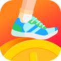 走宝宝app运动赚钱1.1.20