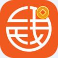 幸运树取钱多多app官方最新版1.0.0
