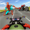 蜘蛛侠赛车模拟手游安卓版1.0.3