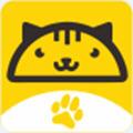 哆啦日记注册就是合伙人收益appv1.0