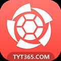 同一天体育app官方版 1.0.0
