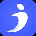 极跃体育手机资讯app 4.5.4