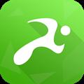 荣耀体育看资讯软件 1.0.3
