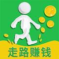 步步为营app官网安卓版1.0.0