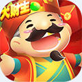 欢乐大财主红包版app官方版1.0.1