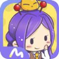 露露漫画官网免费版 1.0