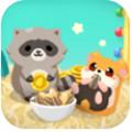开心鼠宝宝app养殖合并版2.0