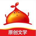 红薯网小说阅读appv3.8.0