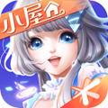 QQ炫舞手游2020最新版V3.1.2