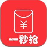 安卓9.0搶紅包工具v1.0