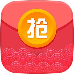 華為手機搶紅包助手v1.0