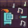 节奏地下城音乐Roguelike游戏1.0.0