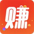 武林外赚任务赚钱app红包版1.0