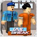 乐高越狱2020手机安卓版1.0