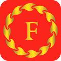 君凤煌领红包app1.0
