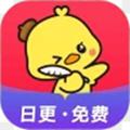 酥皮小说官网appv1.6.2