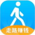 健步多app2020运动网赚版1.2.2