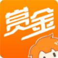 赏金漫画最新安卓版 1.0.1