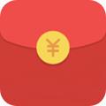 云笔记机器人app红包辅助1.0.0