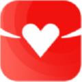 心意短视频app看视频领红包2.3.4
