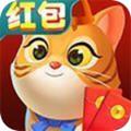 全民养猫养成赚钱版v1.0