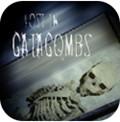 迷失在地下墓穴中官方安卓版2.6.1