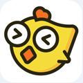 鸡冻兴趣社交app最新版4.0.0