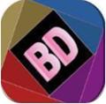 萌宠乐园app模拟养殖赚钱版1.0.0