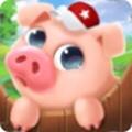 金锣养猪app养猪农场赚钱1.0.0