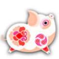 陀螺养猪app手机模拟养殖软件1.0