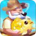 锦鲤送金红包版app正式版1.0.0