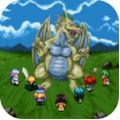 一千万RPG手机安卓版2.0.7
