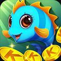 K3K捕魚最新版本10.6.36