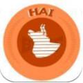 Hai算力app手机挖矿赚钱版1.0.7