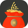 金多米app官方最新版1.0.0