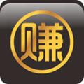 多米发圈赚钱平台app最新版1.0.0