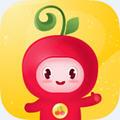 樱桃少儿英语app官网版1.7.8