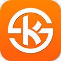 抢淘网app安卓正式版1.0.0