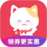 实惠喵秒提现网赚appv5.1.0