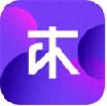 木问题答题赚钱app官方最新版1.0