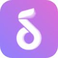 狼人圈视频污免费推荐码app 1.0