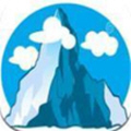 中国名山app区块链软件1.0.0