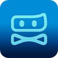摇呗呗摇一摇领糖果app1.0