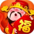 财神赐福app手机红包版1.0