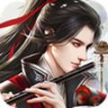 唐门六道最新福利版 1.0
