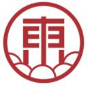 东方之星赚钱app官方版1.0.0