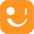 阅进斗金app官方最新版1.0.0