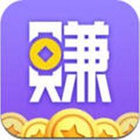 5173代练接单平台app官网版1.0.0