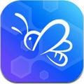 蜂池hcps挖矿赚app提现版1.0
