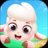 全民养羊红包版app官网正式版1.0.0
